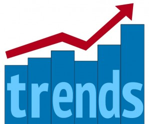 5 Industry Trends to Watch