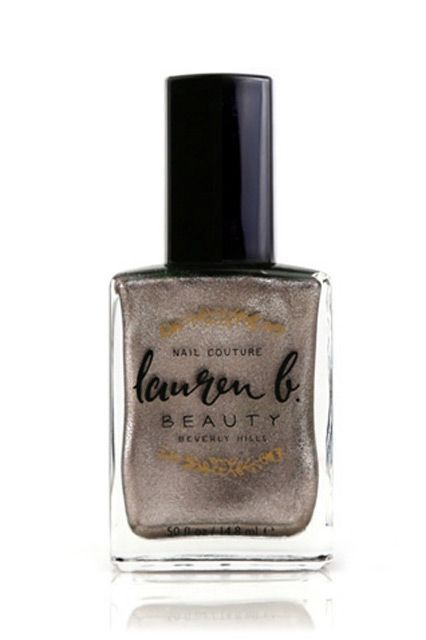 Lauren B. Beauty Nail Polish in Angeleno