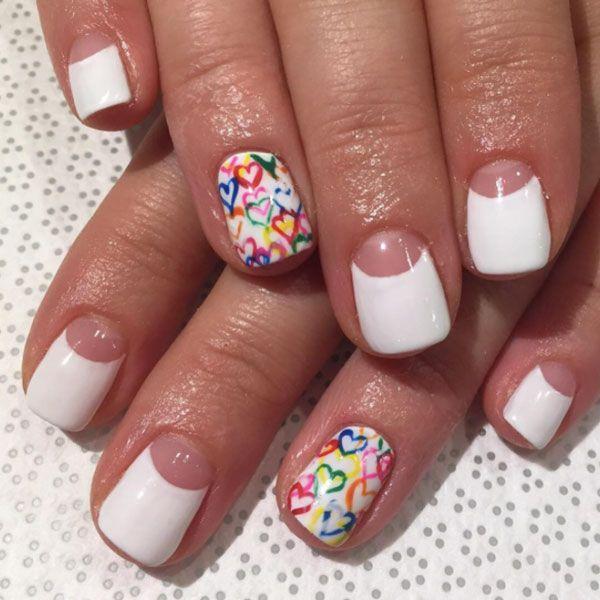 nail-art-4