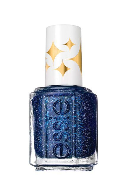 Essie Nail Polish in Starry Starry Night