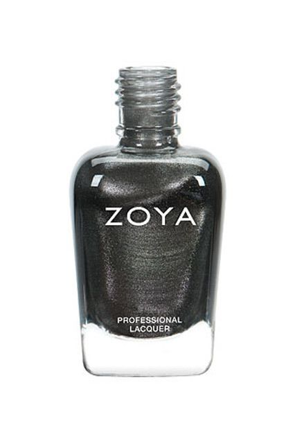 Zoya Nail Polish in Tris