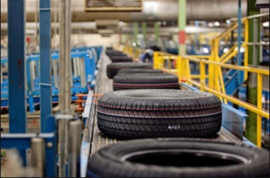 Products for Tire