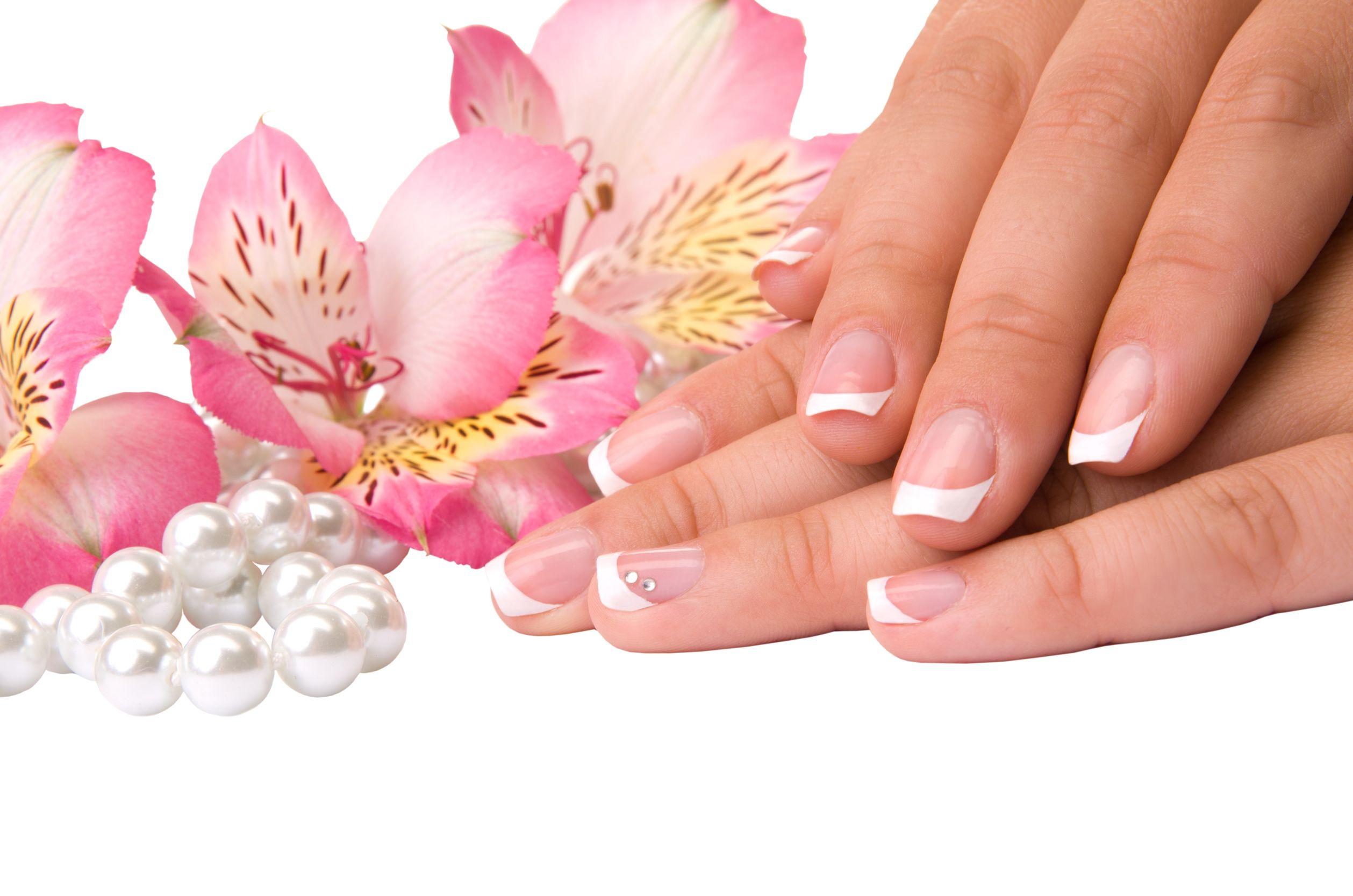 Nail Salons Nail Industry Statistics In Us Nail Center