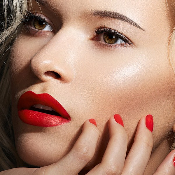 10 Ways To Nail Care Manicure Always beautiful and Healthy