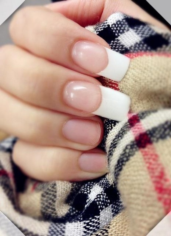 Nail Care To Nail Always Long And Health