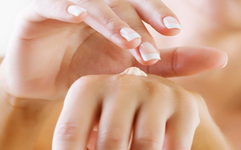 Frequently Asked Questions Regarding Skin & Nail Care