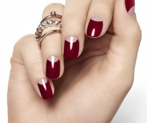 WINTER NAIL CARE: WHAT YOU SHOULD KNOW
