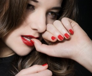 Good Nail Care Is From Nail Biting Habit