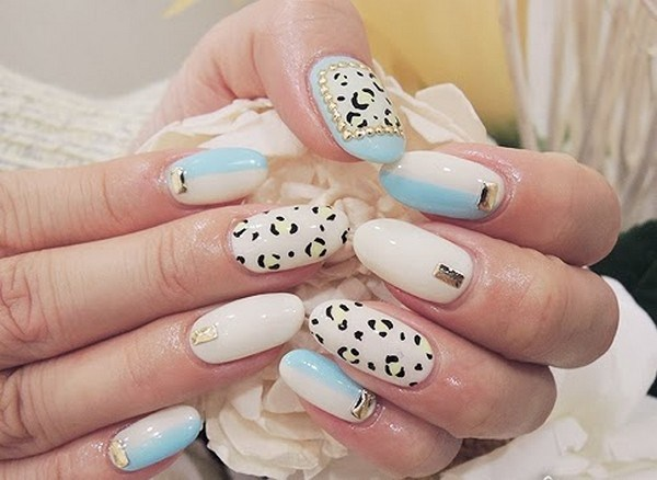 Nail Care After Acrylic