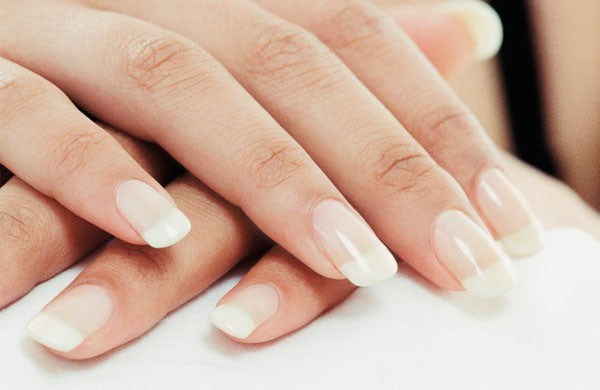 Nail Care Recipes To Healthy Nails