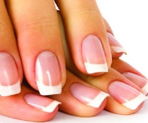 Nail Care Properly To Quick Natural Long Nails