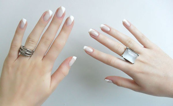 7 things to Know In Basic Nail Care