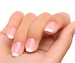 (English) 7 Ways nail care brittle