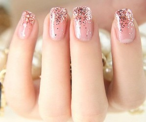 14 Tricks to help nail care properly