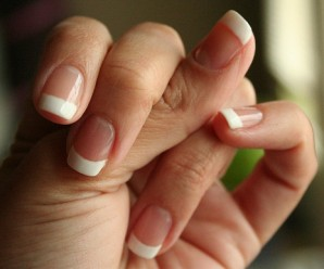 How to have beautiful nails