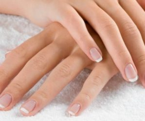 14 Home treatments for fragile nails